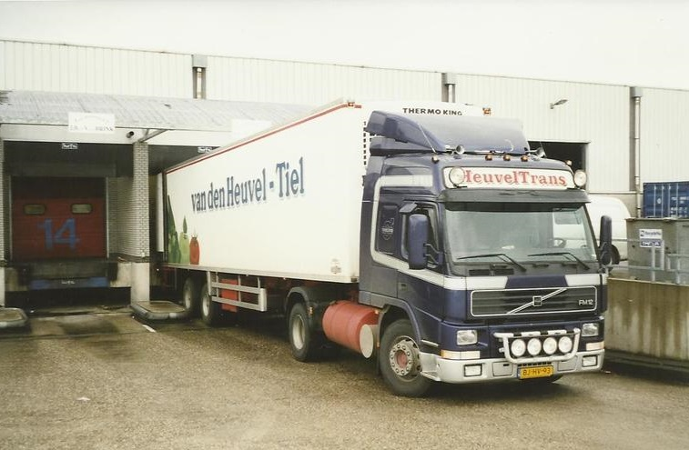 Volvo-BJ-HV-93