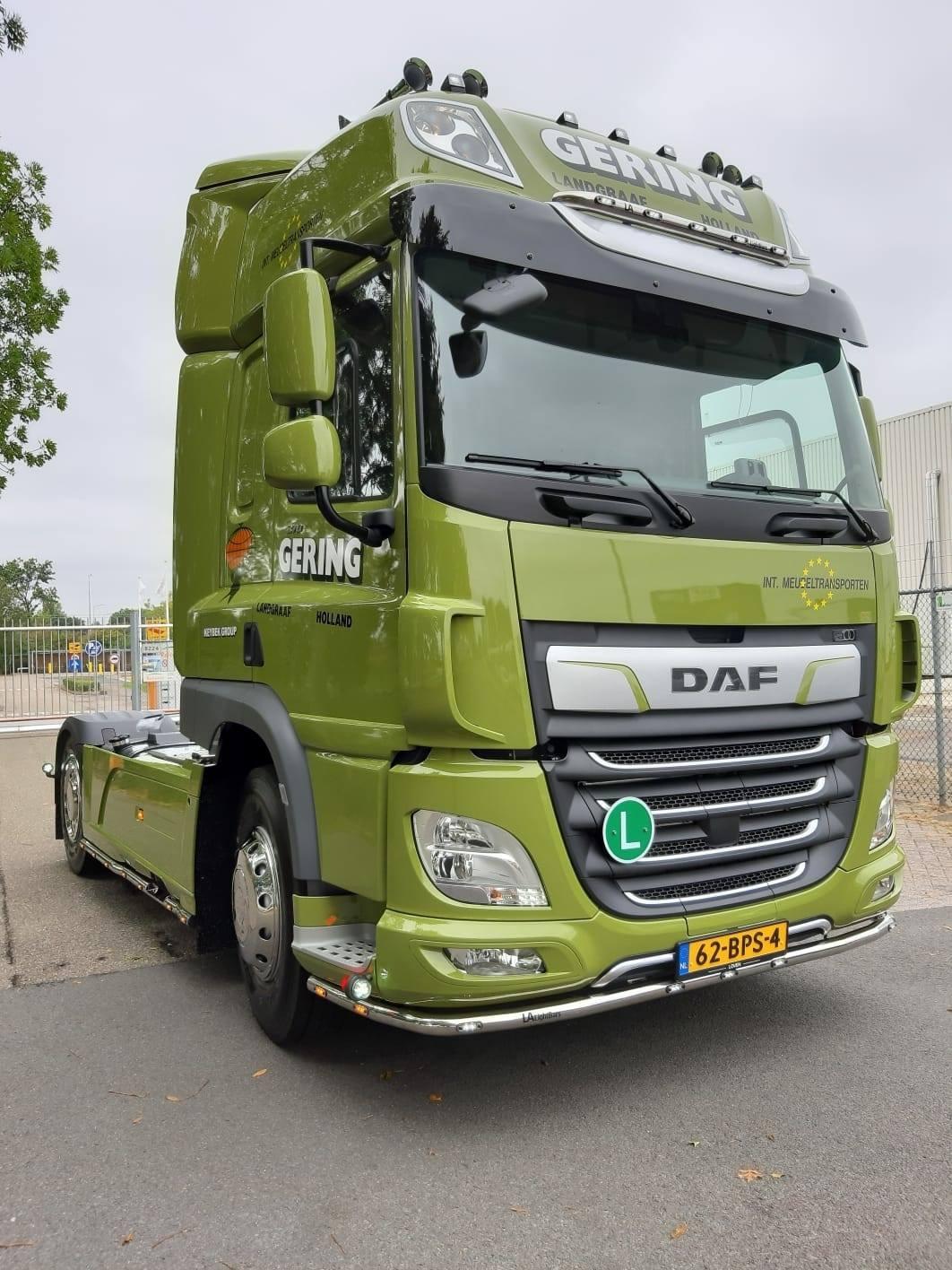 DAF-CF-370-nieuw-van-Loven-2-1-2020--(1)
