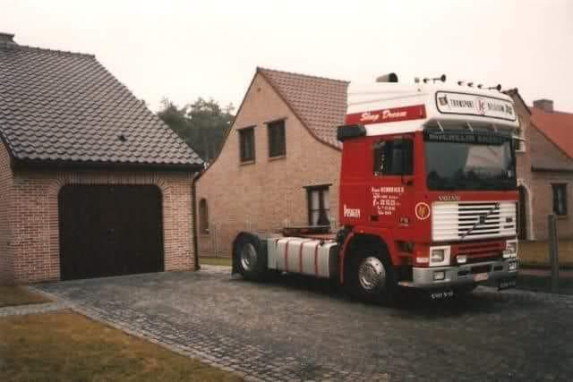 Jan-Ooms-Volvo