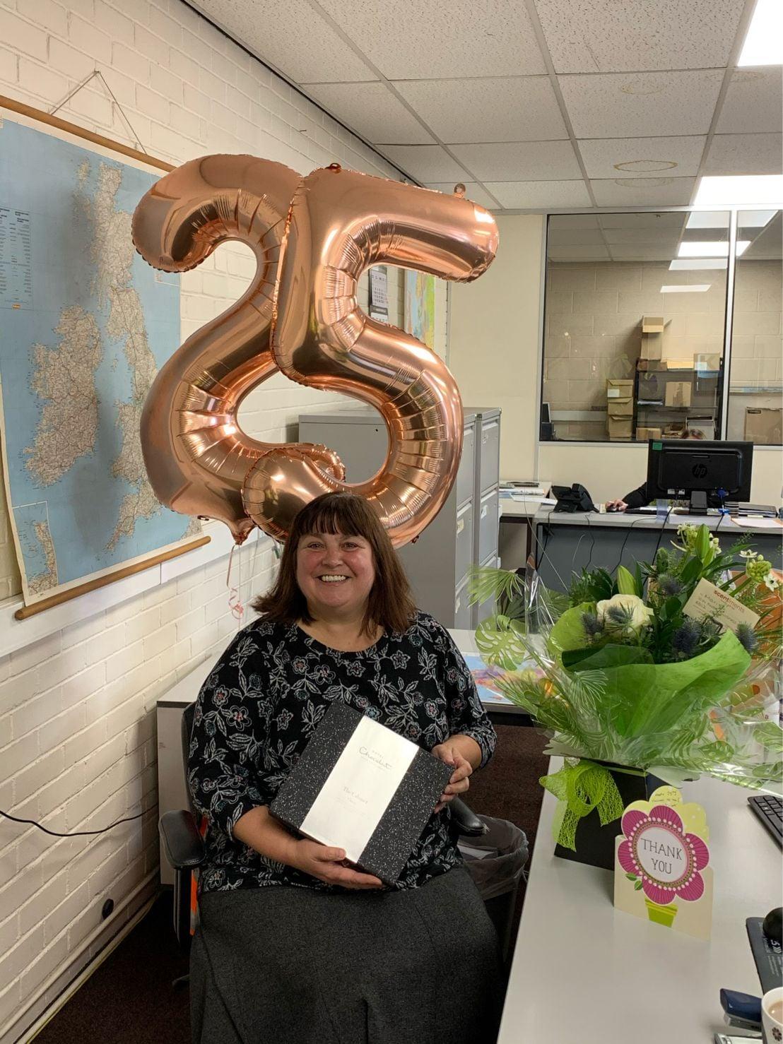 Marilla,-gefeliciteerd--al-25-jaar-in-de-KLG-familie--2-10-20-