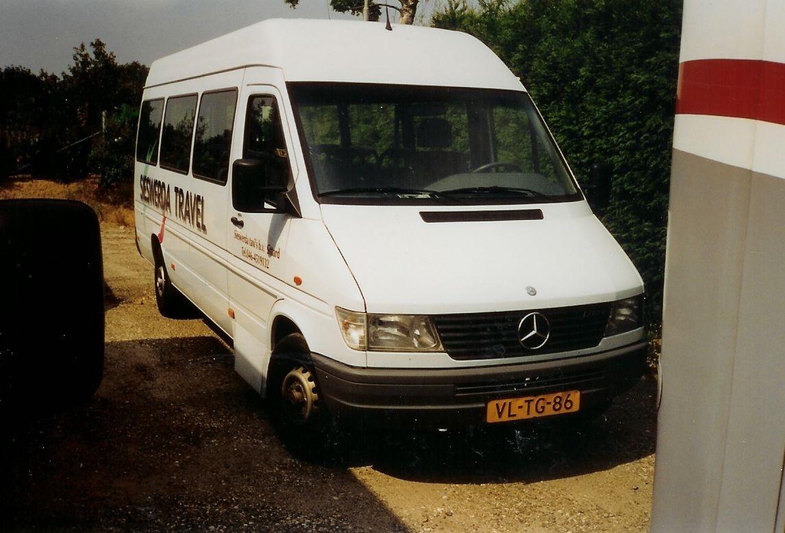 Sieswerda-1996-VL-TG-86--2