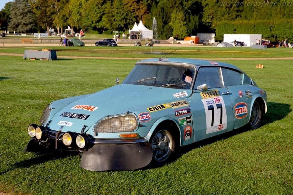 Citroen-72-DS-Rallye-Groupe-V--(1)