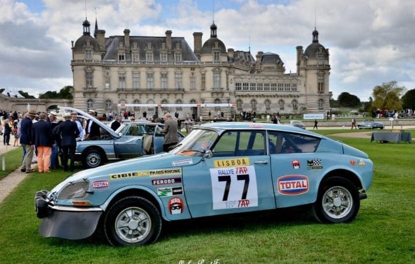 Citroen-72-DS-Rallye-Groupe-V--(2)