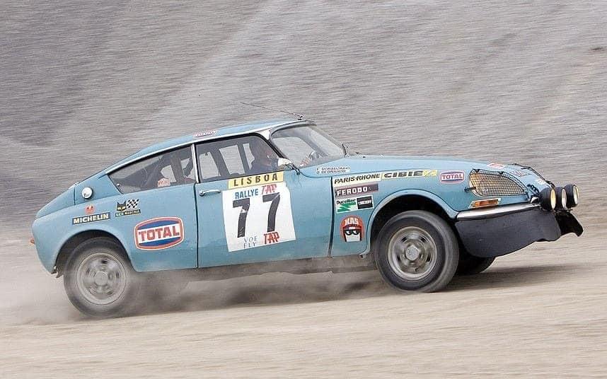 Citroen-72-DS-Rallye-Groupe-V--(3)