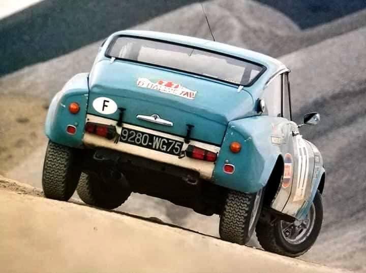 Citroen-72-DS-Rallye-Groupe-V--(4)