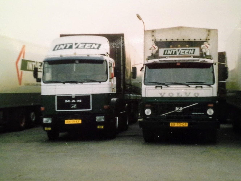 MAN-Volvo-vreemde-eenden-