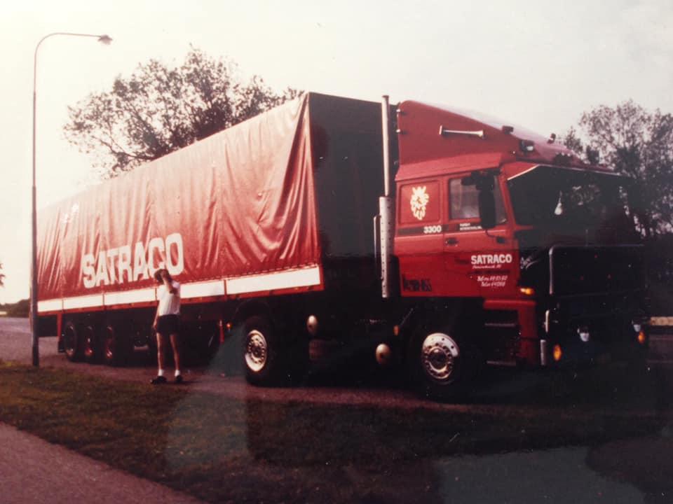 Patrick-Sterckx-zijn-3300-ATI