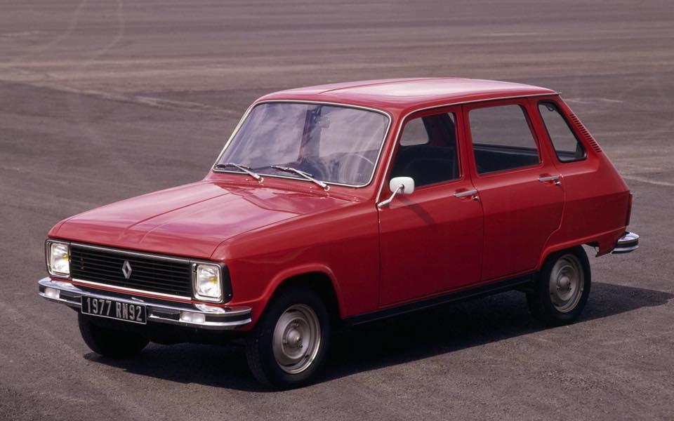 Renault-R6-(1)