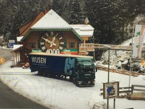 24-1-2019-Schwarzwald-Cris-Gulikers--
