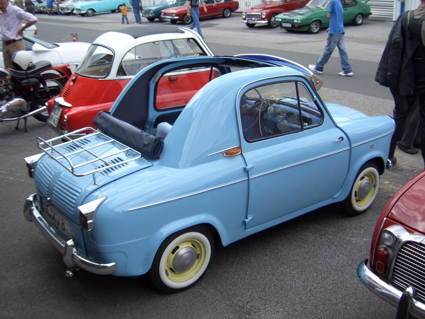 Vespa-400--1953--56-(2)