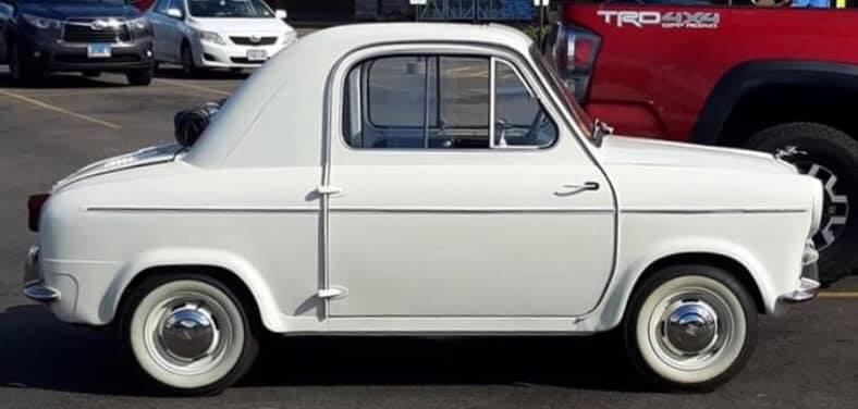 Vespa-400--1953--56-(3)