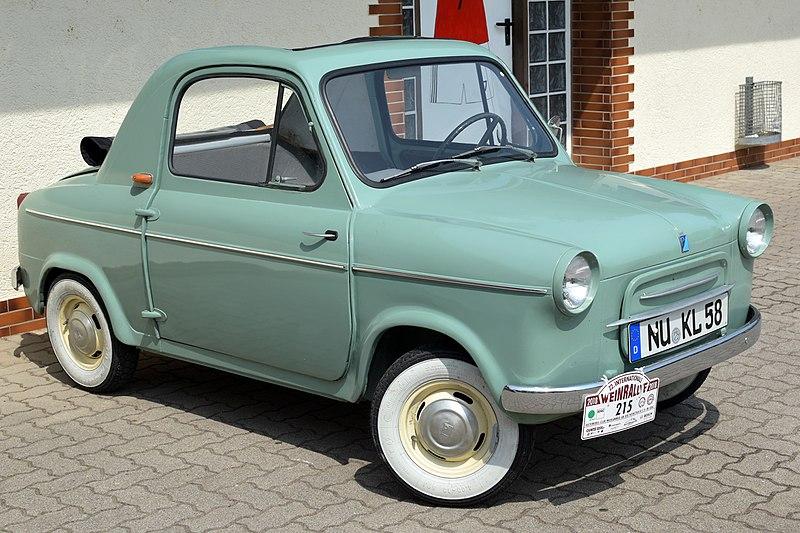Vespa-400--1953--56-(4)