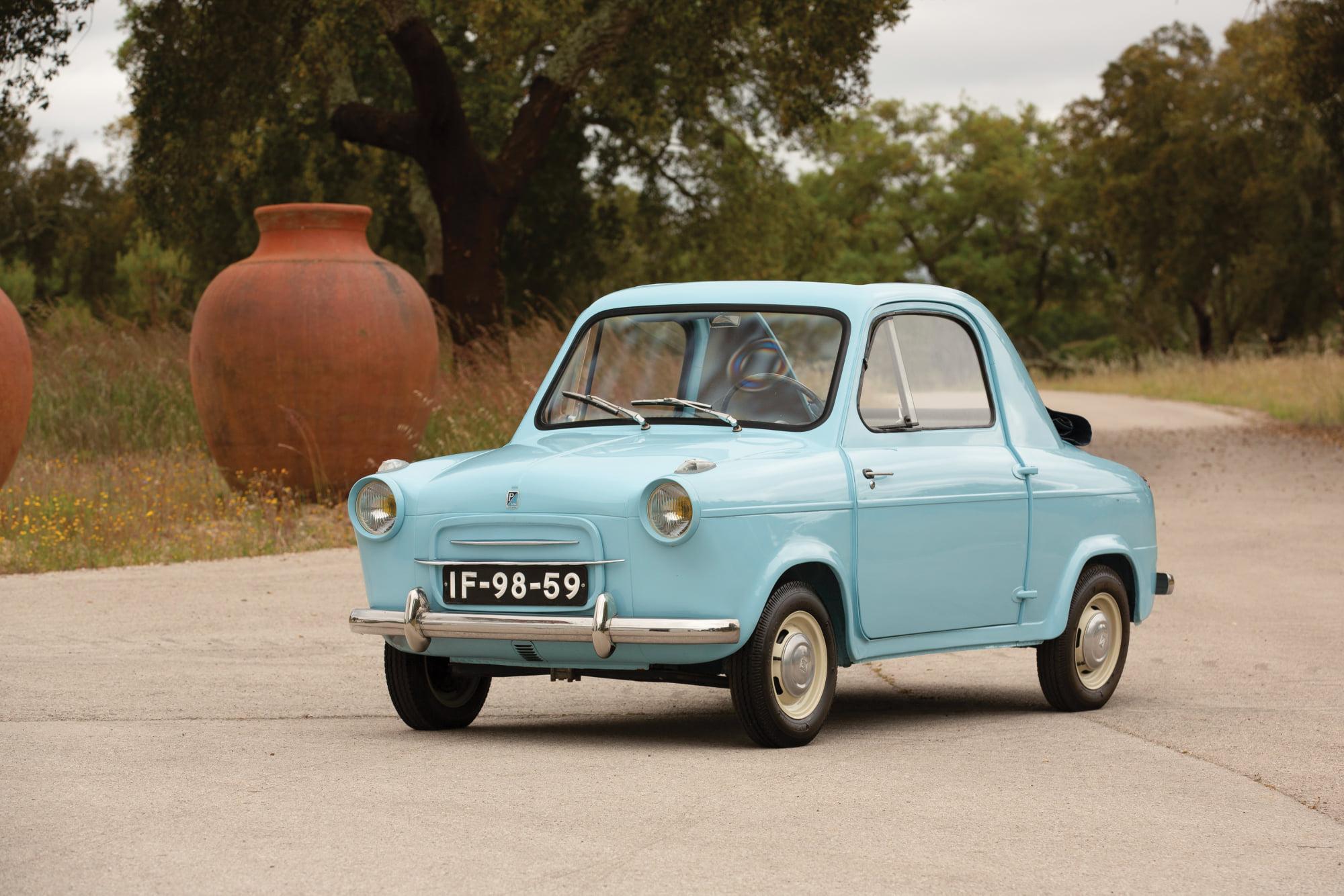 Vespa-400--1957–61-(1)