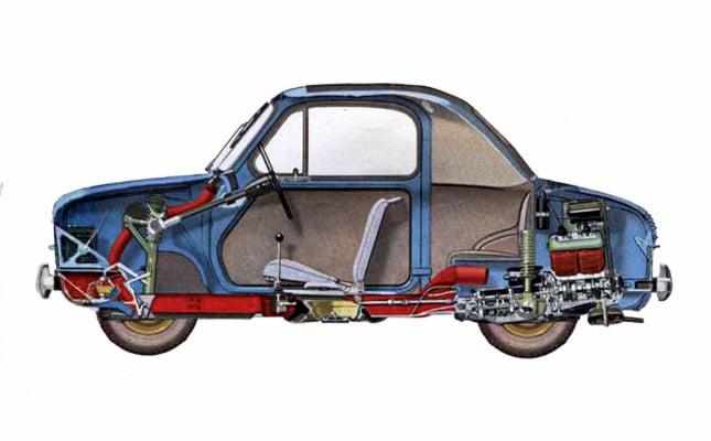 Vespa-400--1957–61-(2)