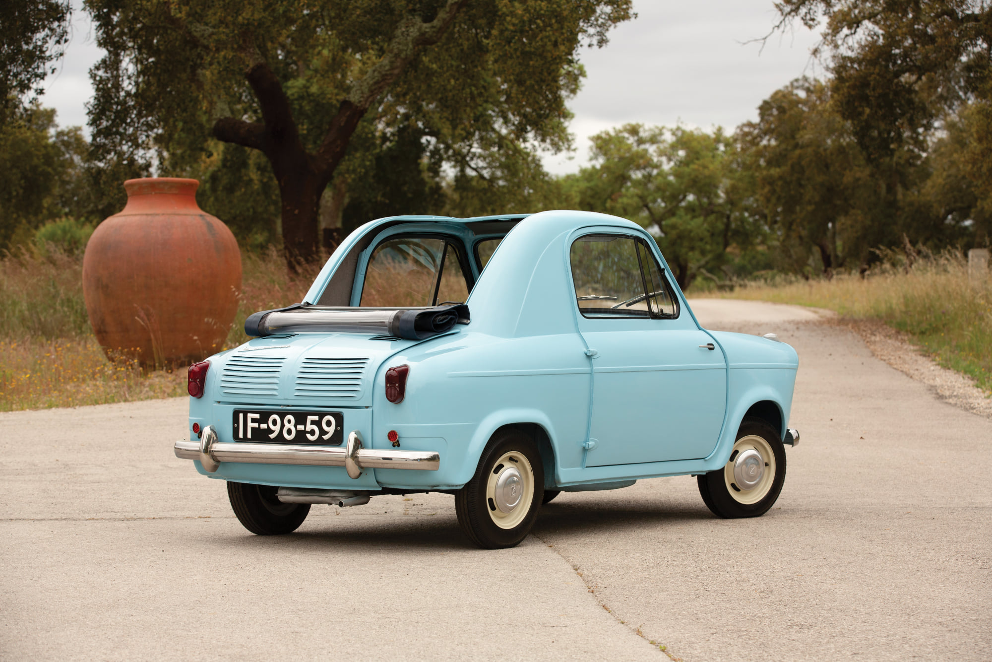 Vespa-400--1957–61-(3)
