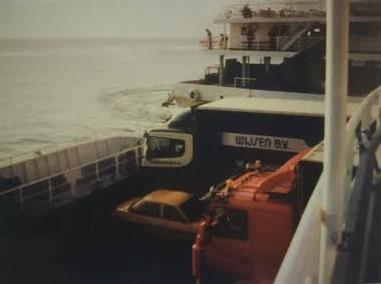 ferry-boot-Patras-Rio----Griekenland--Italie-Cris-Gulikers