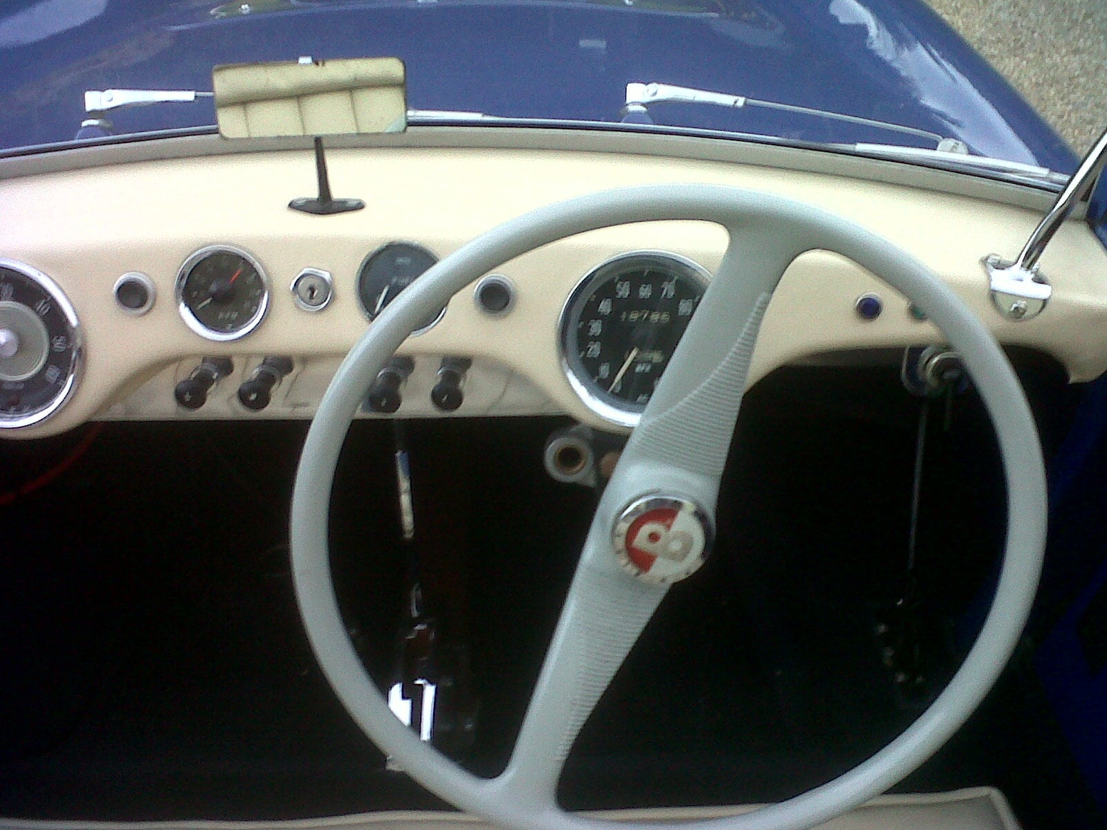 Berkeley-met-328cc-motor--(4)