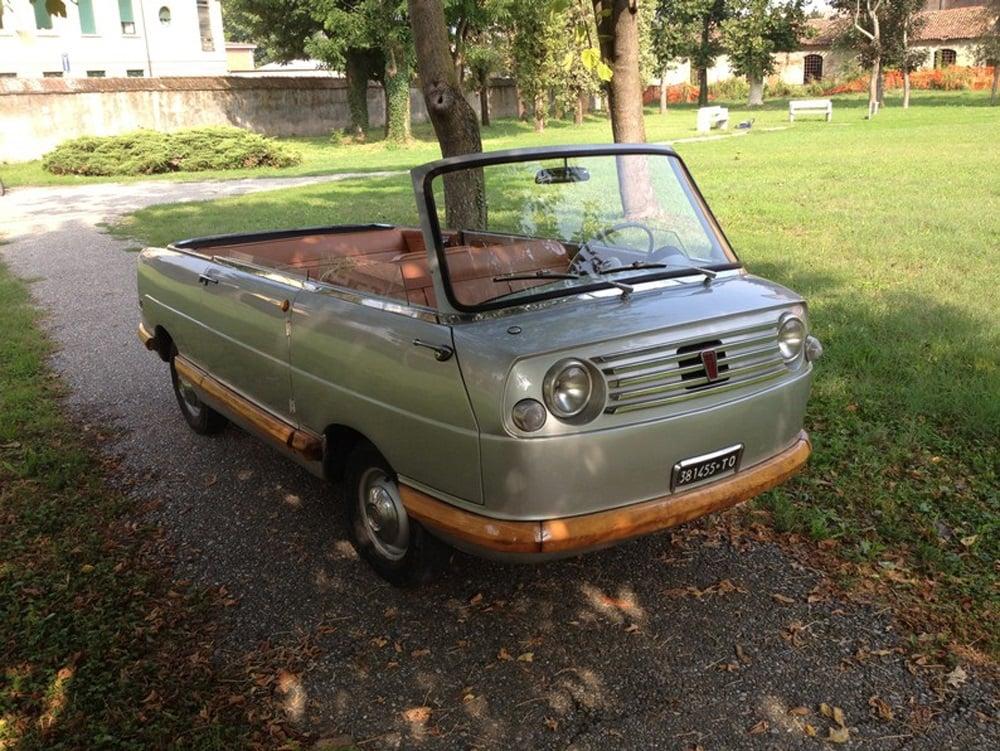 Fiat--600-MULTIPLA-PANORAMICA-(1)