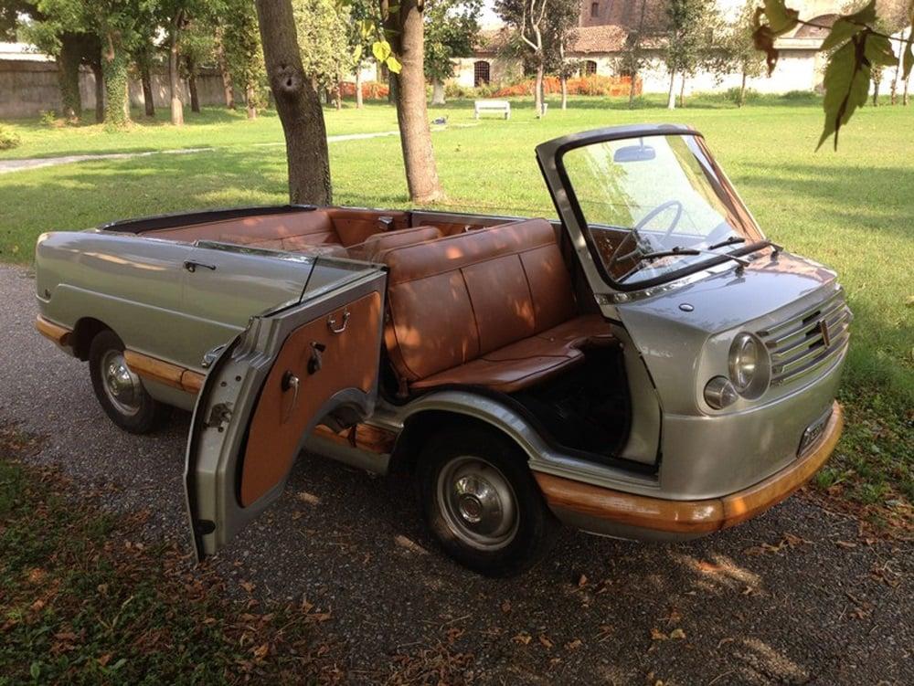 Fiat--600-MULTIPLA-PANORAMICA-(2)