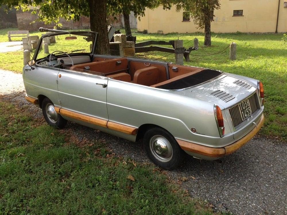 Fiat--600-MULTIPLA-PANORAMICA-(3)