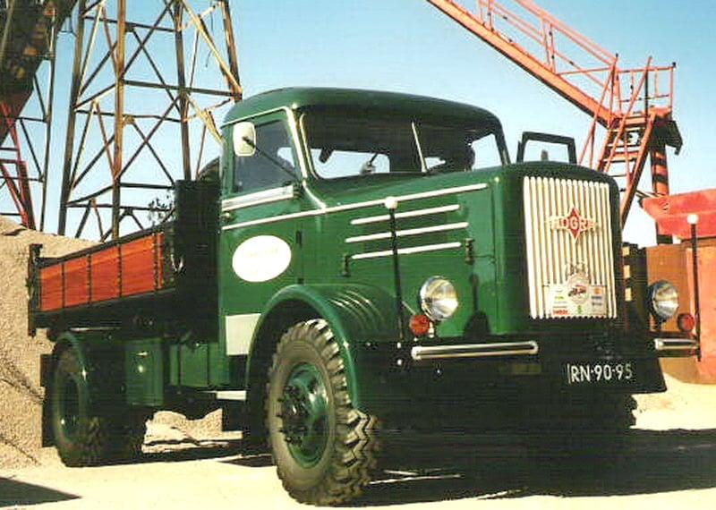 Hogra-Perkings-P6-motor