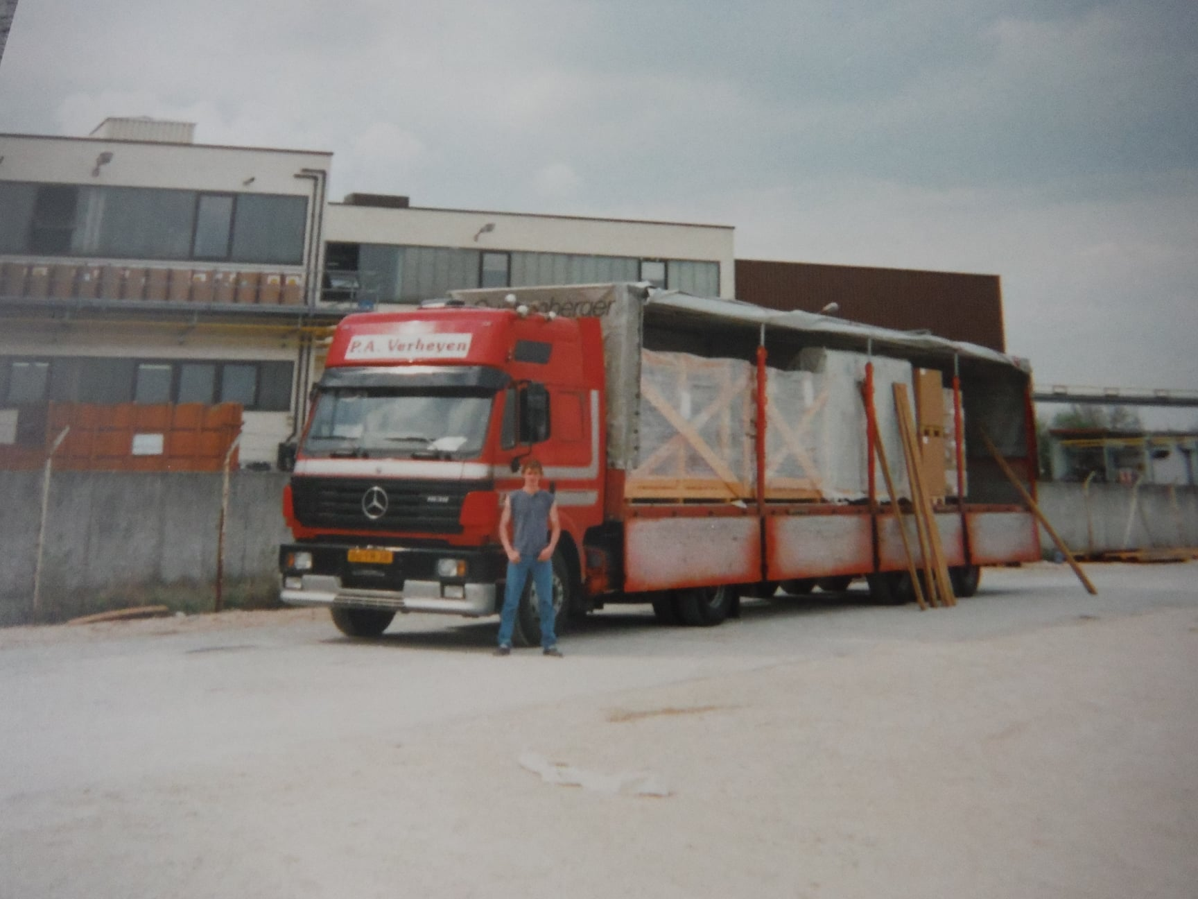 Jan-van-Leendert-25-jaar-geleden--Ik-deed-lijndienst-Venlo-Salzburg--(2)