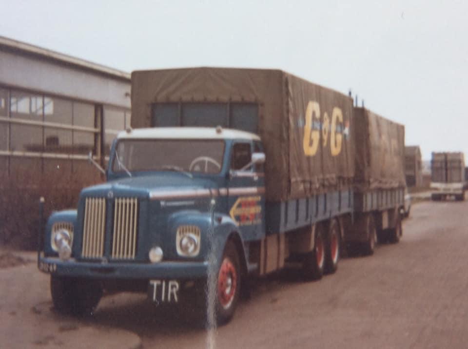 Scania-76-1968--Hans-Peereboom-archief