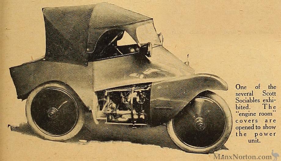 Scott-Sociable--1921-(1)