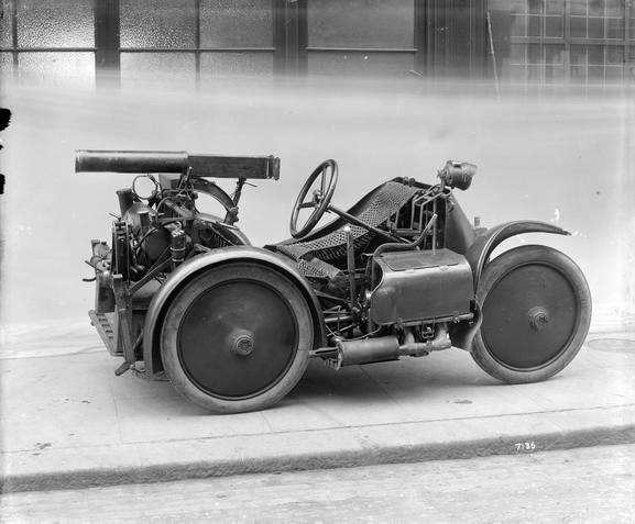 Scott-Sociable--1921-(2)