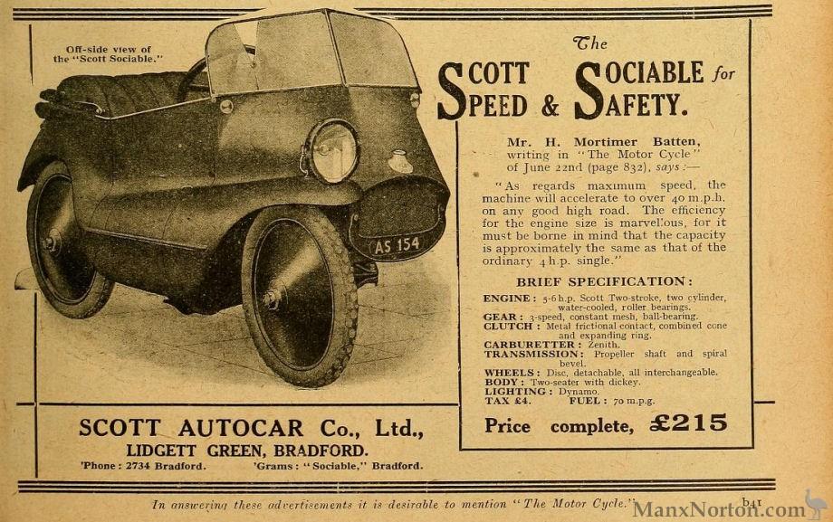 Scott-Sociable--1921-(6)