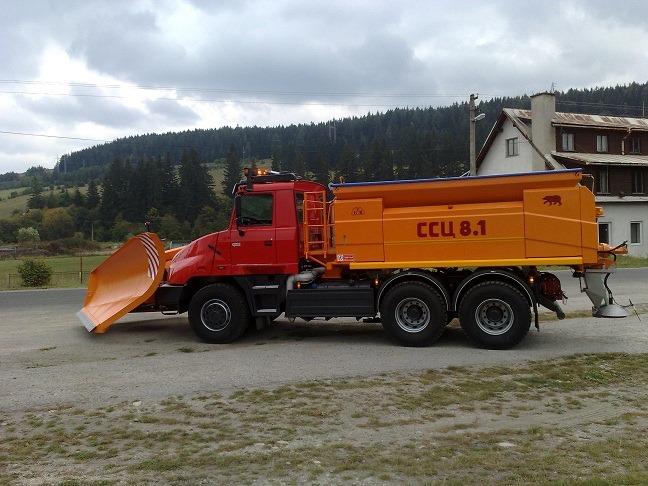 Tatra-(1)