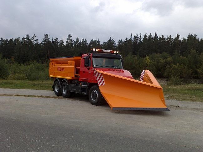 Tatra-(2)