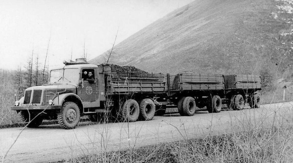 Tatra-111-S3-in-USSR--