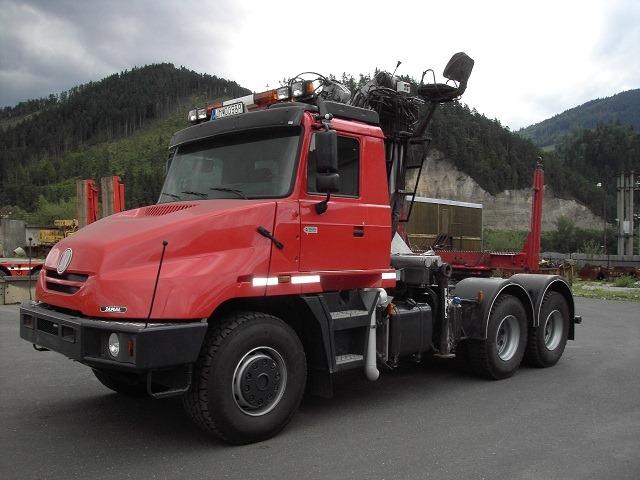 Tatra-6X6-(1)