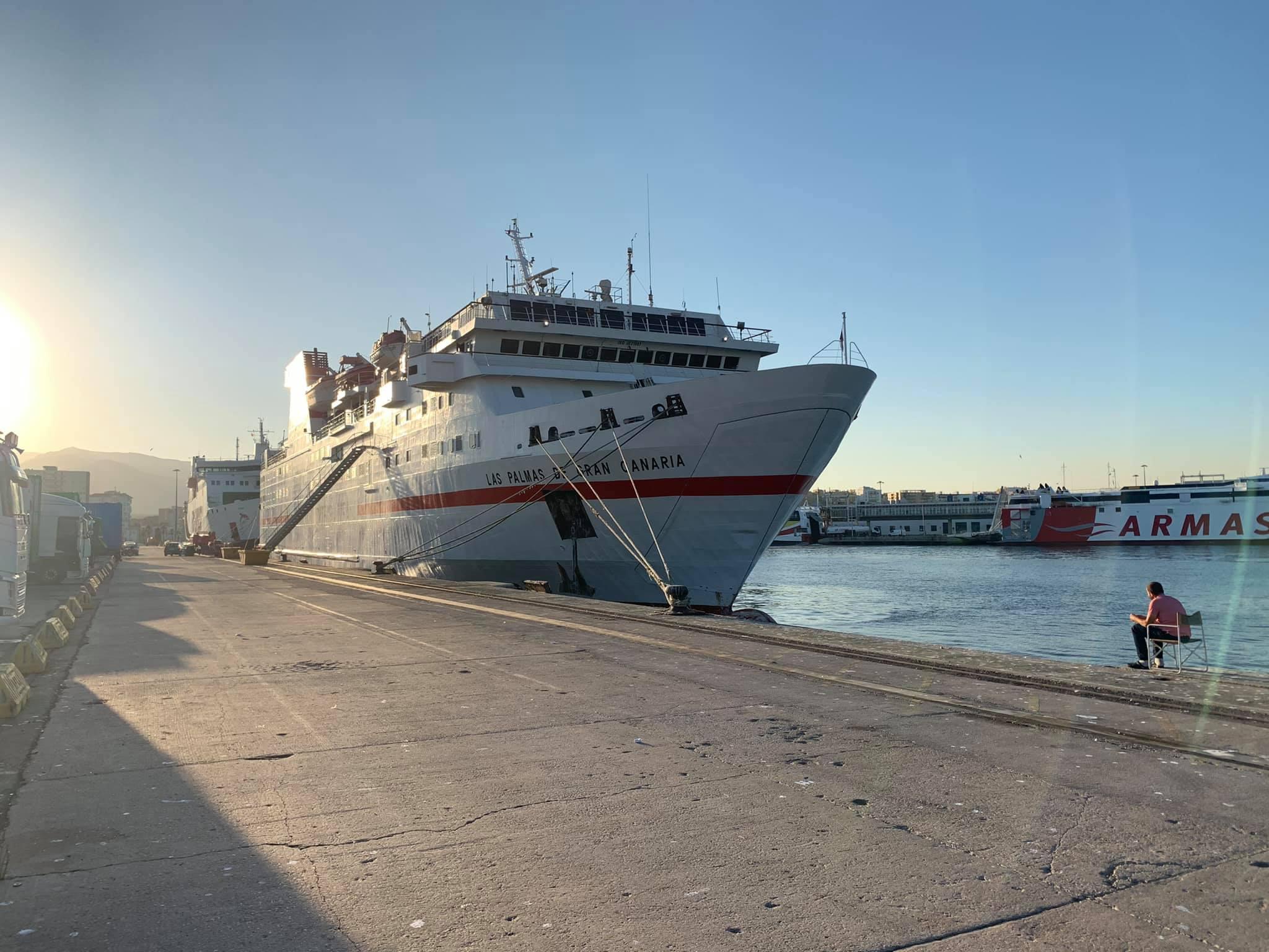 Algeciras-porto-11-1-2020---(10)
