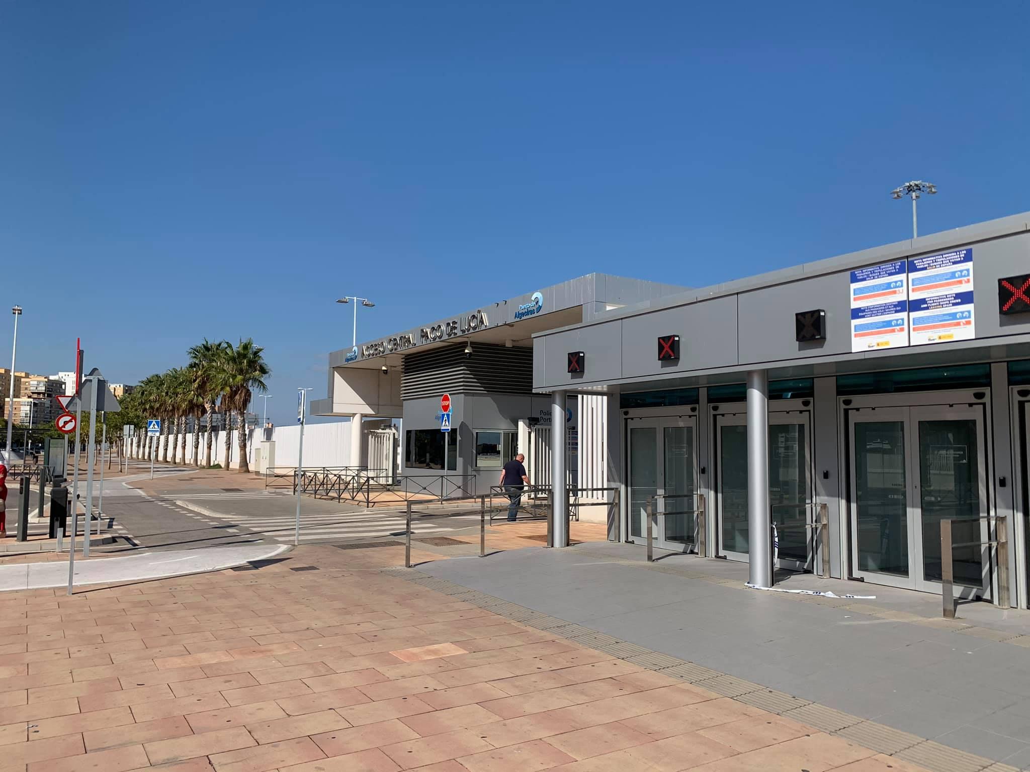 Algeciras-porto-11-1-2020---(11)
