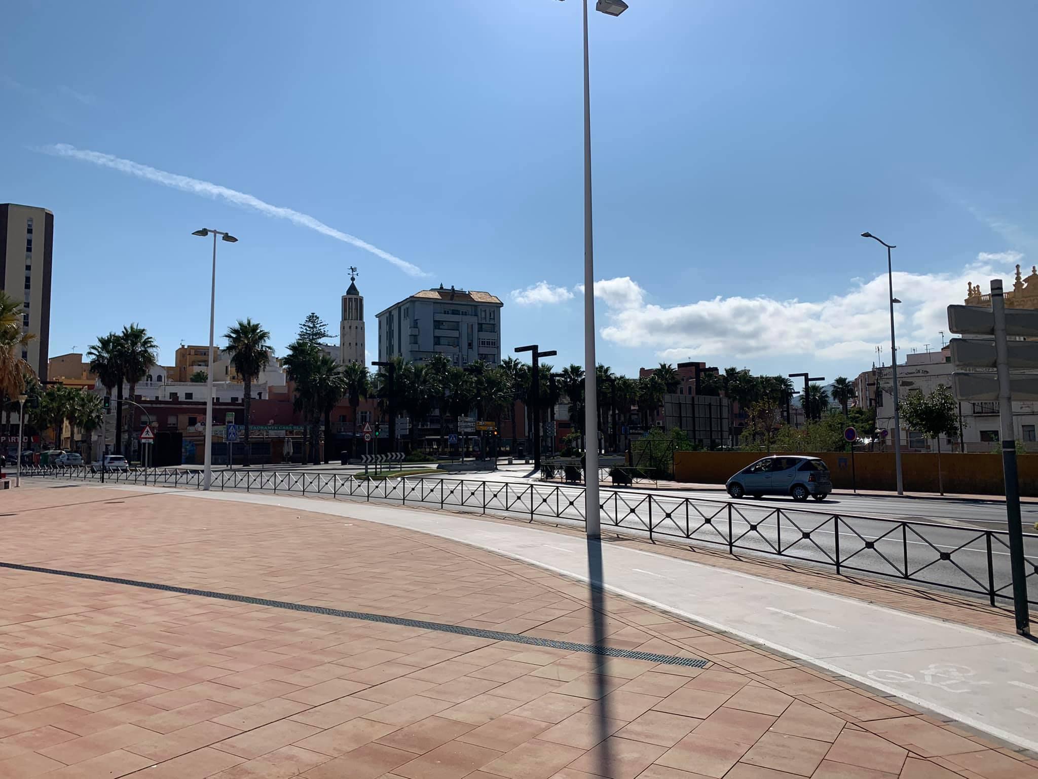 Algeciras-porto-11-1-2020---(12)