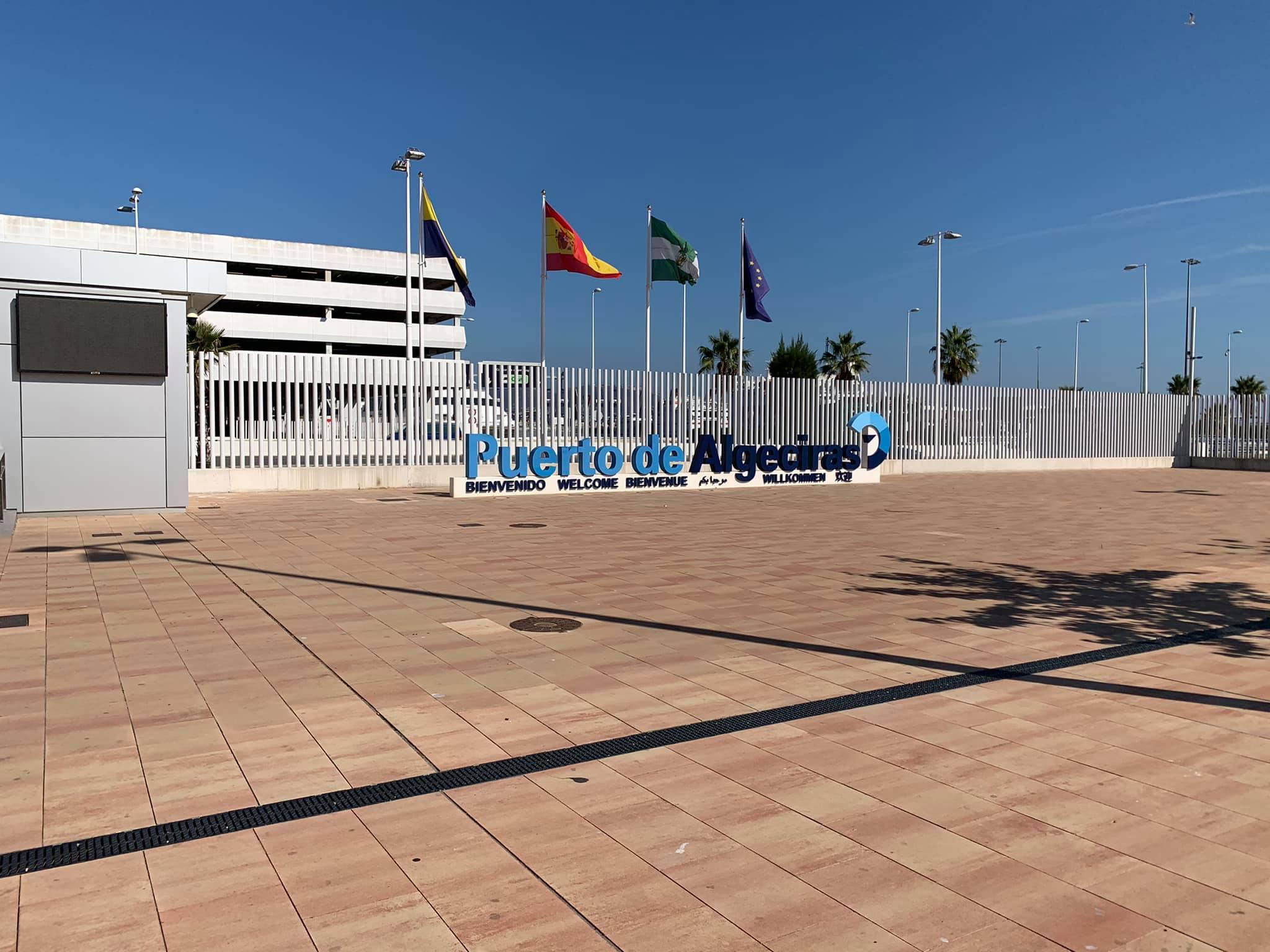Algeciras-porto-11-1-2020---(13)