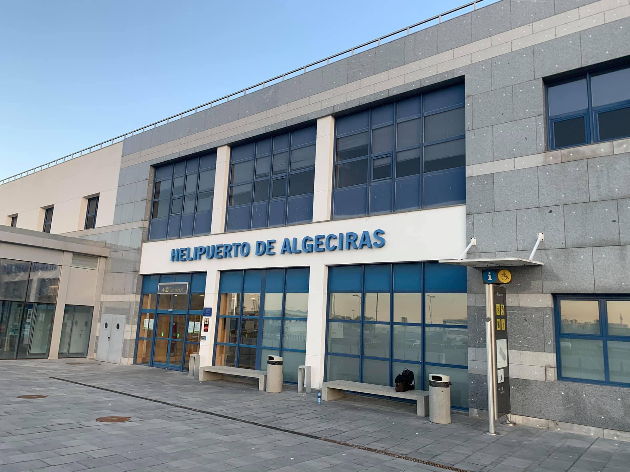 Algeciras-porto-11-1-2020---(15)
