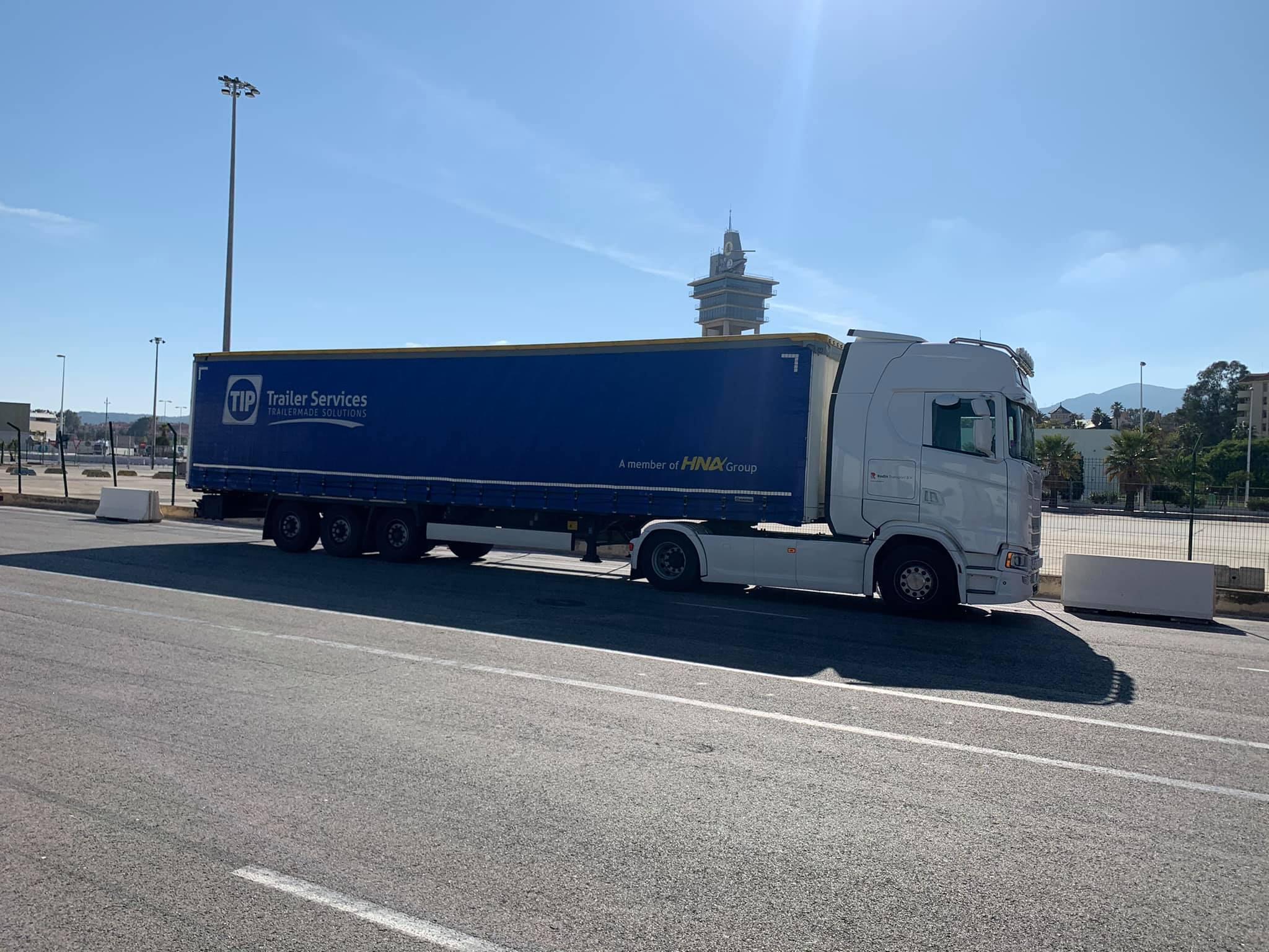 Algeciras-porto-11-1-2020---(3)