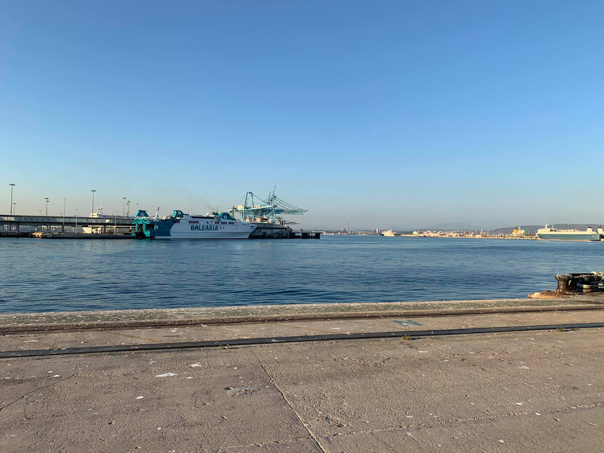 Algeciras-porto-11-1-2020---(5)