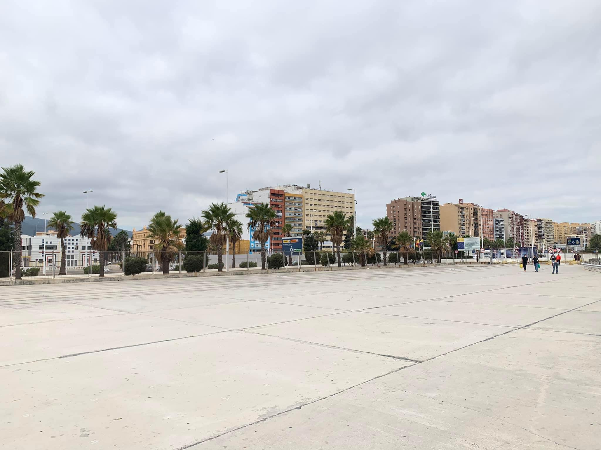 Algeciras-porto-11-1-2020---(8)