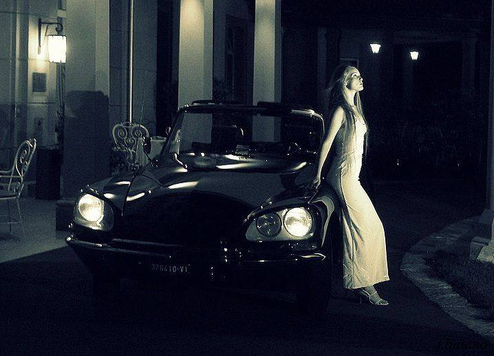 Citroen-Glamour-