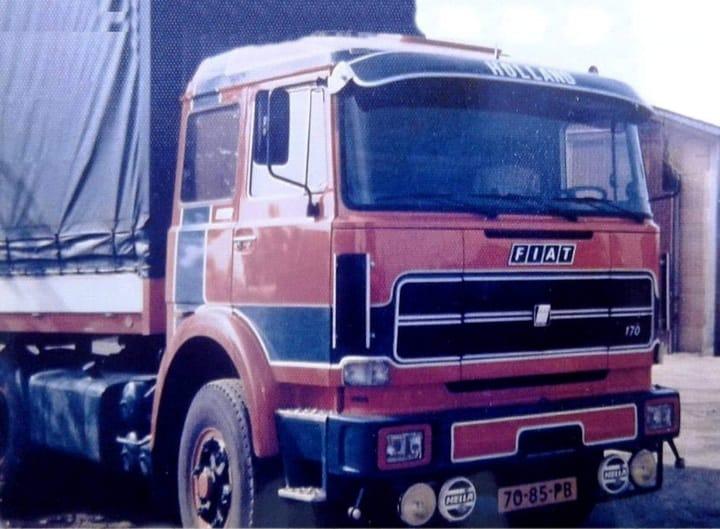 FIAT-170