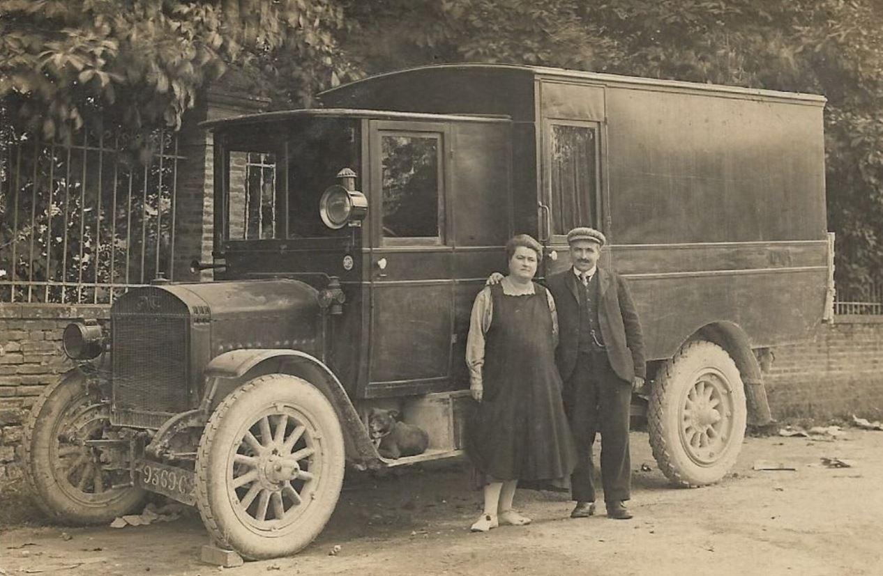 GMC-ca-1930