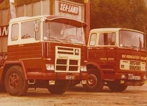 Pegaso-Mercedes