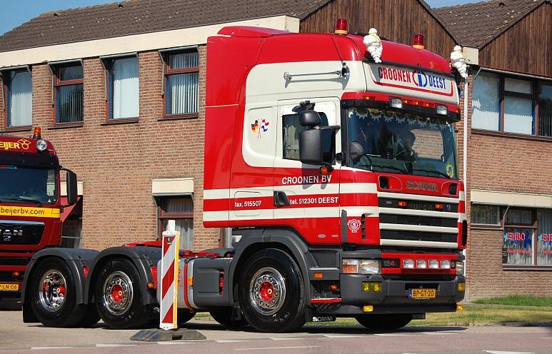 Scania-6X2-2009