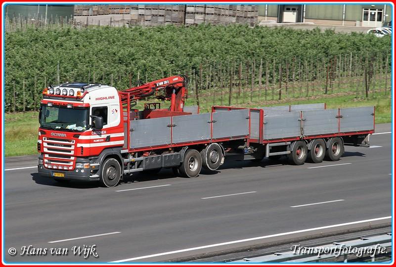 Scania-BR-BN-80-