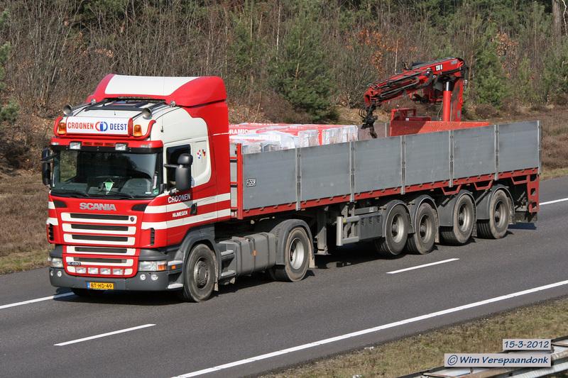 Scania-R480-BT-HD-4