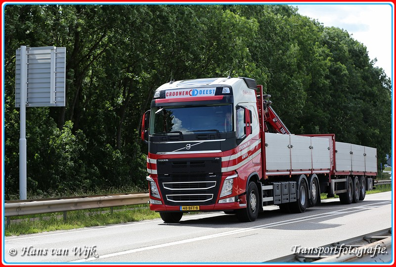 Volvo-48-BFT-8-